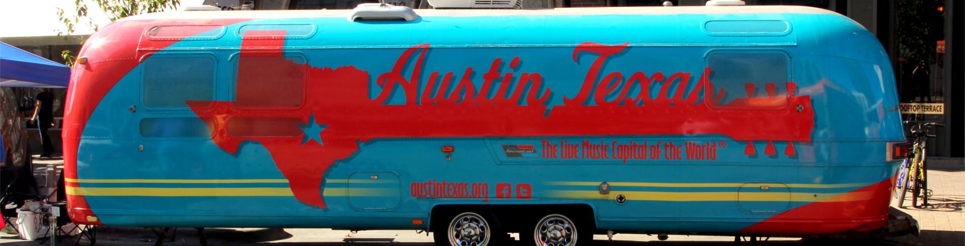 Austin Texas Health Insurance!