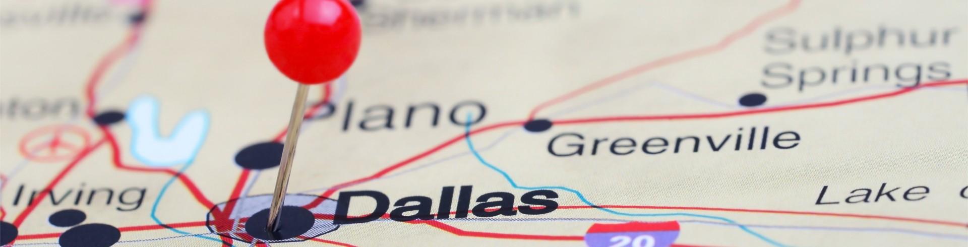 Dallas Health Insurance !