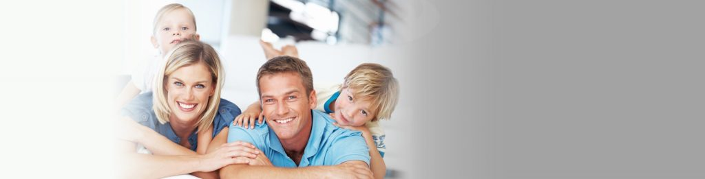 Individual Health Insurance Plans Texas