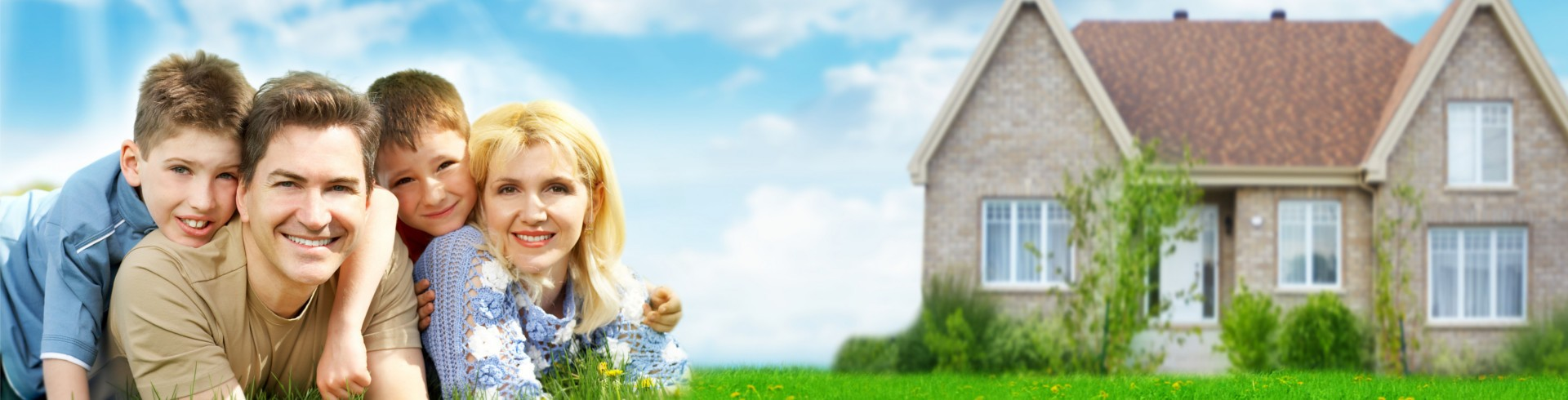 Find Texas Life Insurance Plans!