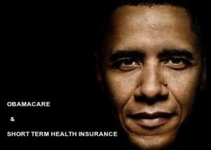 Obamacare-and-short-term-health-insurance