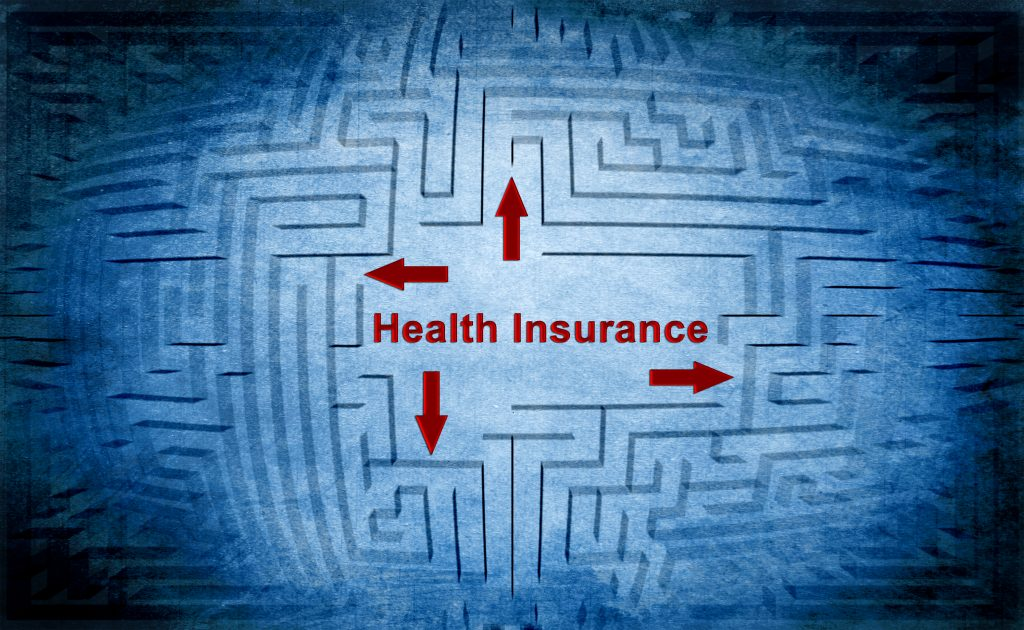 Navigating the special enrollment period maze