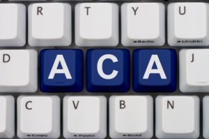 ACA News
