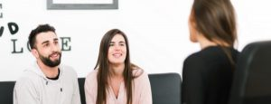 Working with a Health Insurance Broker