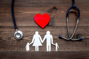 health insurance for small business