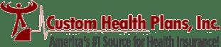 Custom Health Plans