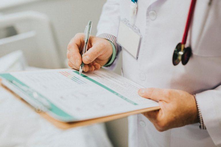 best temporary health insurance