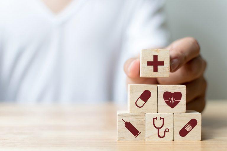 best way to get health insurance
