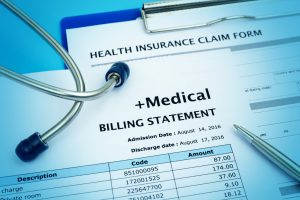 health insurance in texas